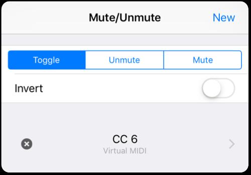 Audiobus User Manual